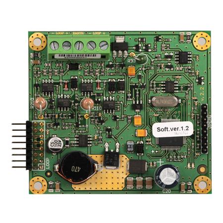 MAGPRO16-L250