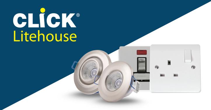 Click Litehouse